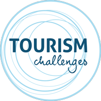 Portugal Tourism Challenges
