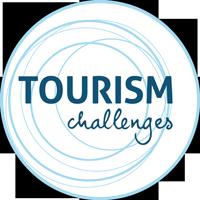 Portugal Tourism Challenges
