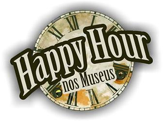 happy_hour_museus