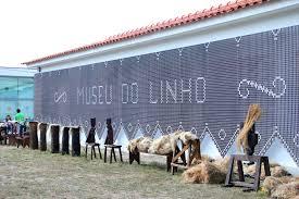 Museu do Linho, Vila Verde