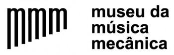 Museu sa Música Mecânica, Palmela