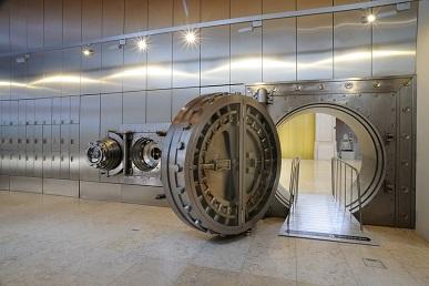 Museu do Dinheiro