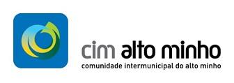 cim_alto_minho