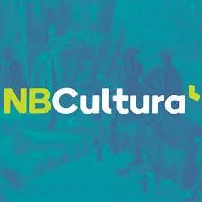 novo banco cultura
