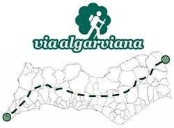 Via Algarviana