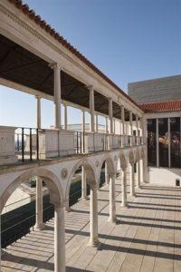 Museu Nacional Machado Castro, Coimbra