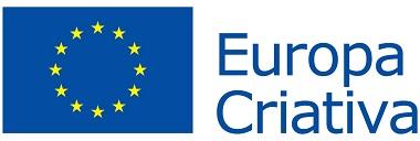 Europa Criativa