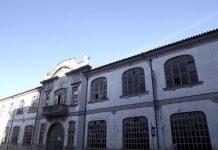 Fábrica Confiança, Braga