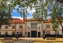 Museu da Vista Alegre