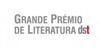 grande_premio_literatura_dst