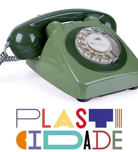 Exposição Plasticidade, Museu de Leiria