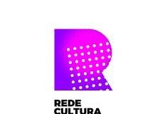 rede_cultura_2027