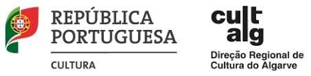 Direção Regional de Cultura do Algarve