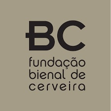 Fundação Bienal de Cerveira