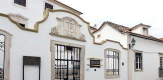 Museu_Carlos_Reis