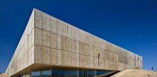 Museu do Côa, Vale do Côa