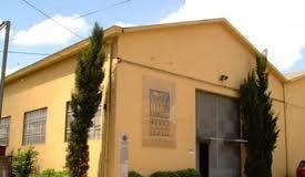 Museu da Indústria Têxtil