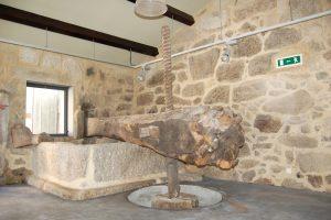 museu_varzea_calde