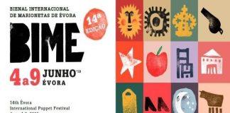 teatro, artes performativas, cultura