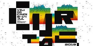 Festival, cinema, Vila do Conde