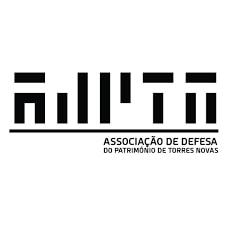 Associação Defesa Património Torres Novas