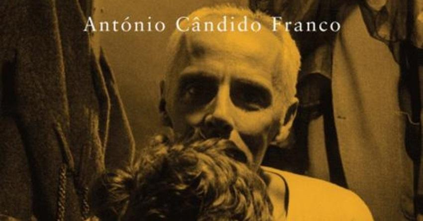 biografia, Cesariny