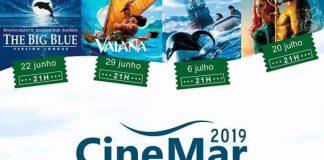 Cinema, Museu, Açores