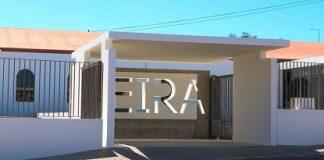 Museu Interativo da Ruralidade de Arronches