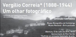 exposição, fotografia, conímbriga