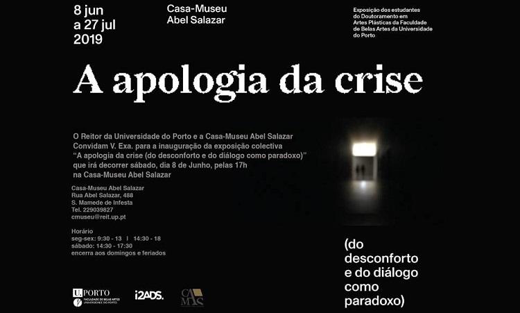 exposicao, Casa Museu Abel Salazar
