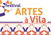Festival Artes a Vila, Batalha