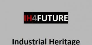 Jornadas Património Industrial. Sustentabilidade