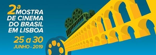 Mostra Cinema, Brasil, Lisboa