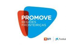 Fundação La Caixa, Promove