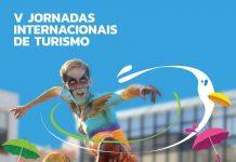 Jornadas Internacionais Turismo Águeda
