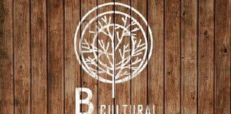 Festival BCultural, Faro