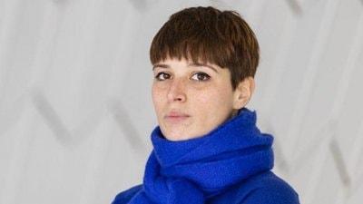 Diana Policarpo