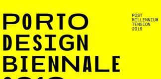 Porto Design Bienalle