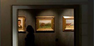 CITCEM, Alice Semedo, Estudos Públicos Museus