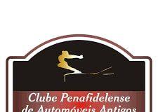Clube Penifidelense Automóveis Antigos, Penafiel