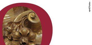 Talha dourada, Mosteiro de Tibães