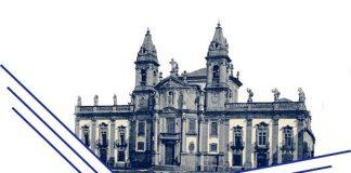 Curso livre, História Hospitais Portugueses