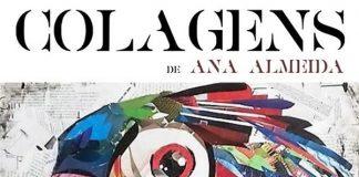 Exposição, Museu Regional do Algarve