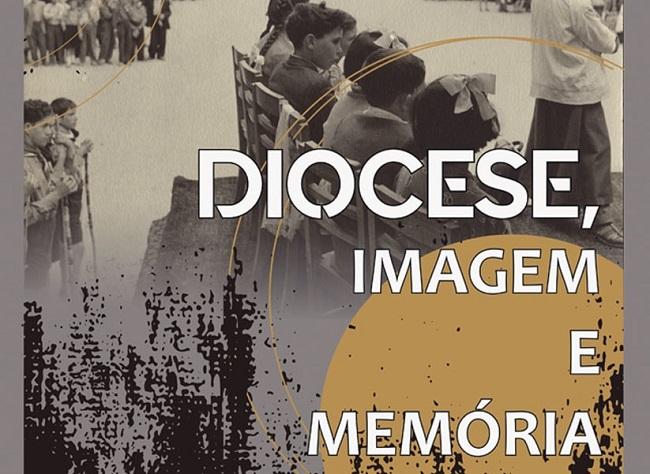 Exposição, Diocese Lamego