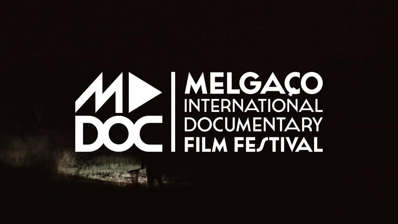 Festival Cinema Melgaço