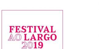 Festival ao Largo