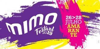 Festival MIMO 2019