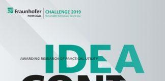 Franhofer Challenge 2019