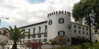 Museu Militar Madeira