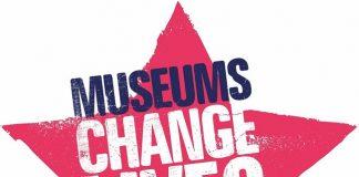 Museum Change Lives Awards